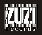 ZUZI Records